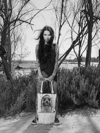 Sullen Clothing by nicole caldwell fashion photographer020