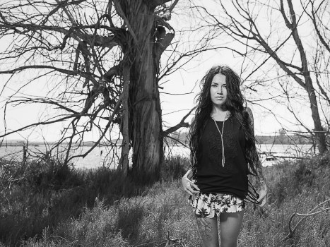 Sullen Clothing by nicole caldwell fashion photographer023