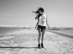 Sullen Clothing by nicole caldwell fashion photographer026