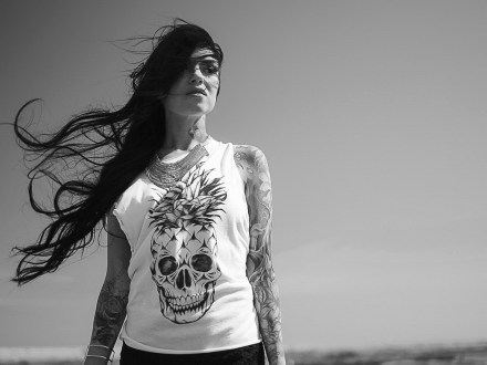 Sullen Clothing by nicole caldwell fashion photographer028