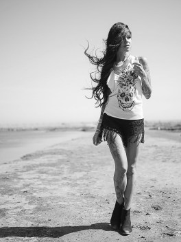 Sullen Clothing by nicole caldwell fashion photographer029