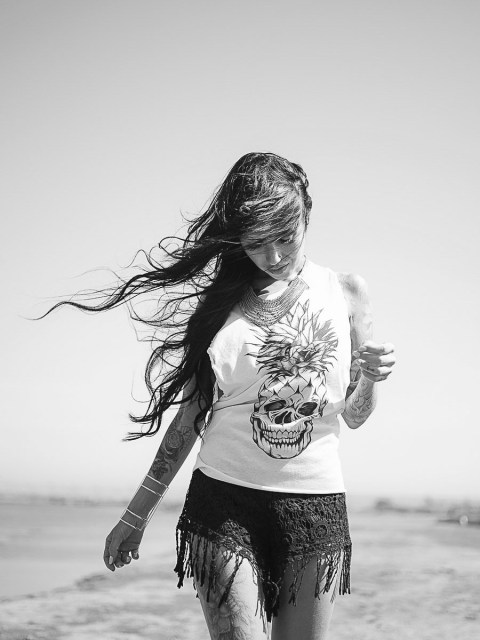 Sullen Clothing by nicole caldwell fashion photographer030