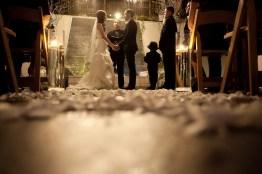 7_degrees_laguna_beach_weddings_venue30