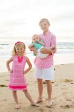 crystal cove beach laguna beach family photos orange county beaches nicole caldwell photo 03