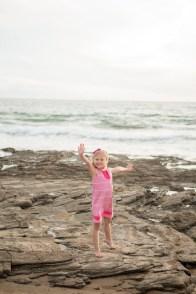 crystal cove beach laguna beach family photos orange county beaches nicole caldwell photo 07