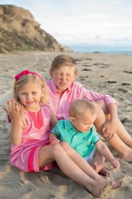 crystal cove beach laguna beach family photos orange county beaches nicole caldwell photo 10