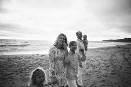 crystal cove beach laguna beach family photos orange county beaches nicole caldwell photo 27
