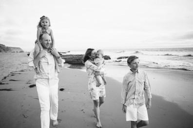 crystal cove beach laguna beach family photos orange county beaches nicole caldwell photo 34