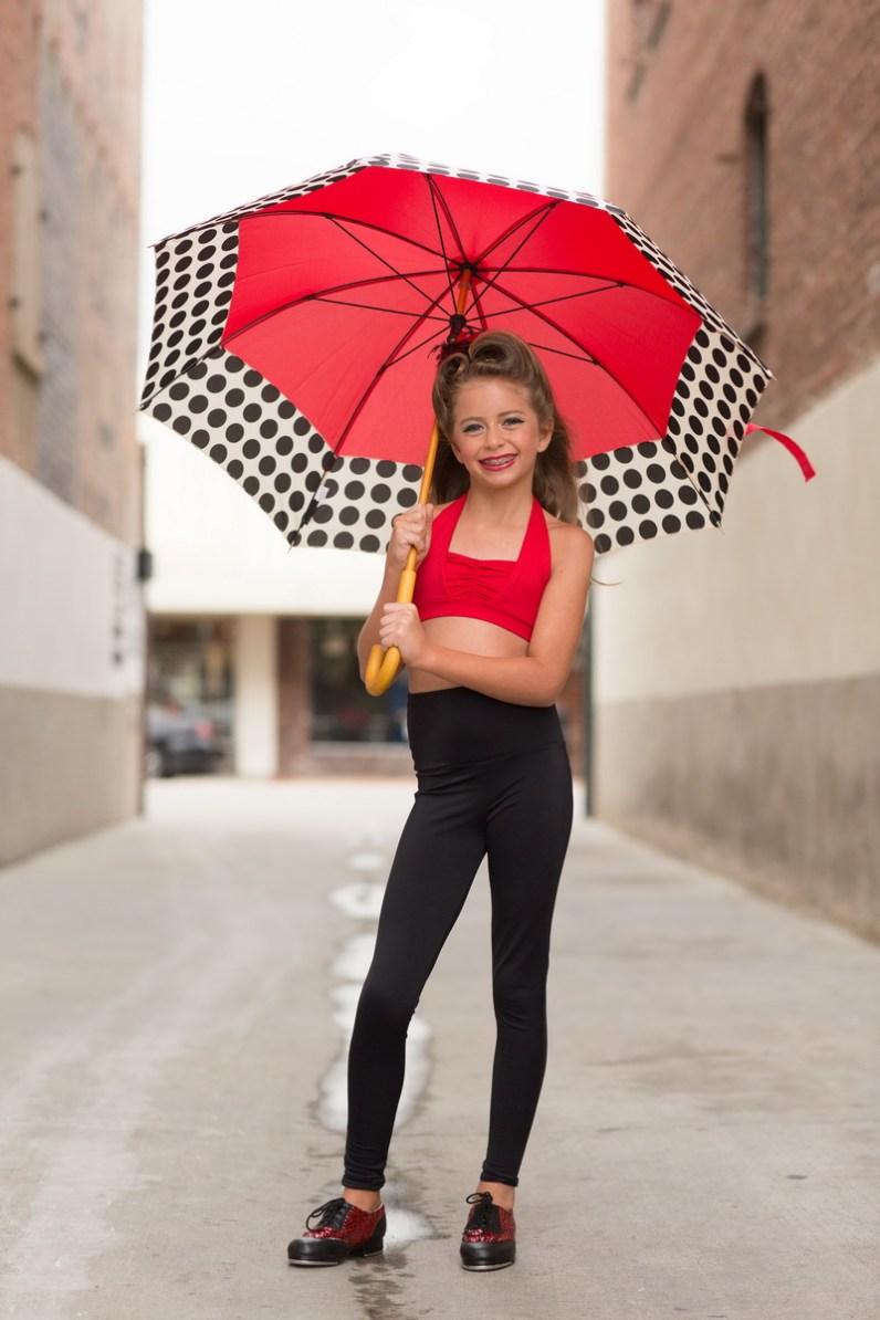 dance headshots photographer orange county photography studio nicole cadlwell02