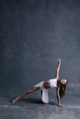 dance headshots photographer orange county photography studio nicole cadlwell05