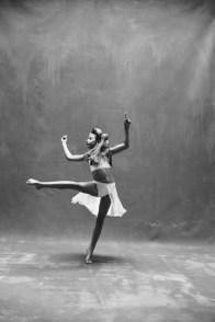 dance headshots photographer orange county photography studio nicole cadlwell06