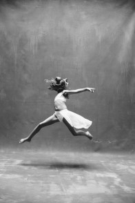 dance headshots photographer orange county photography studio nicole cadlwell07