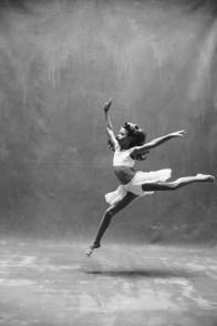 dance headshots photographer orange county photography studio nicole cadlwell08