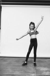 dance headshots photographer orange county photography studio nicole cadlwell16