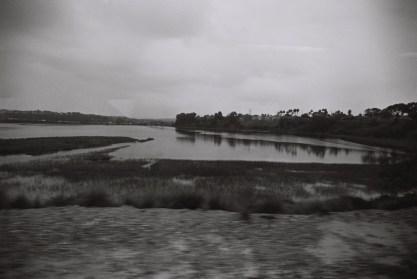 film photography amtrack san diego nicole caldwell 104