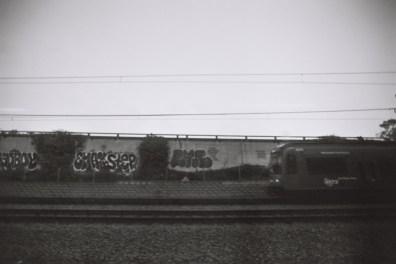 film photography amtrack san diego nicole caldwell 106