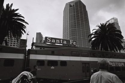 film photography amtrack san diego nicole caldwell 107