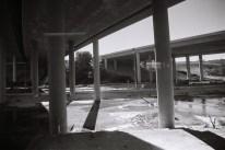 film photography amtrack san diego nicole caldwell 78