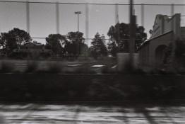 film photography amtrack san diego nicole caldwell 79