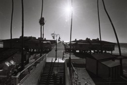 film photography amtrack san diego nicole caldwell 87