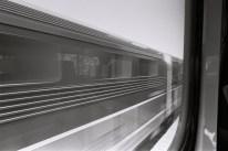 film photography amtrack san diego nicole caldwell 88