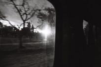 film photography amtrack san diego nicole caldwell 98