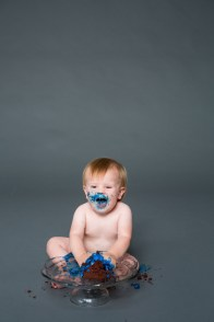 first birthday photography ideas orange county studio photographer nicole caldwell 22