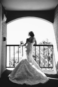 lagune beach weddings surf and sand resort by nicole caldwell 02