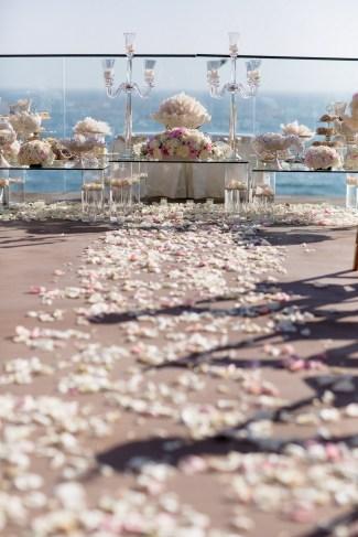 lagune beach weddings surf and sand resort by nicole caldwell 15