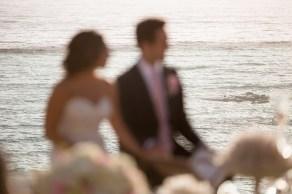 lagune beach weddings surf and sand resort by nicole caldwell 21
