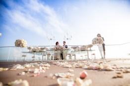 lagune beach weddings surf and sand resort by nicole caldwell 23