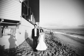 lagune beach weddings surf and sand resort by nicole caldwell 31