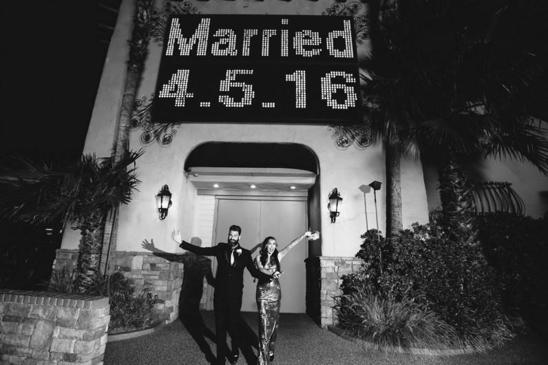 las vegas elopment photographer nicole caldwell viva las vegas weddings dracula 18