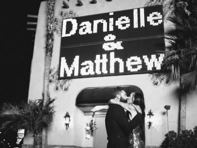 las vegas elopment photographer nicole caldwell viva las vegas weddings dracula 27
