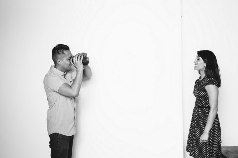 orange county photo studio engagement ideas nicole caldwell 94