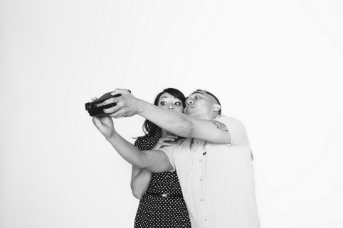 orange county photo studio engagement ideas nicole caldwell 96