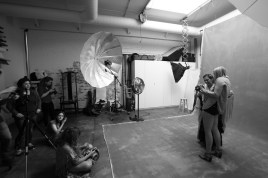 photography workshops orange county los angeles film impossible projcet nicole caldwell 86