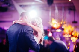 seven_degrees_weddings_nicole_caldwell_photo##01