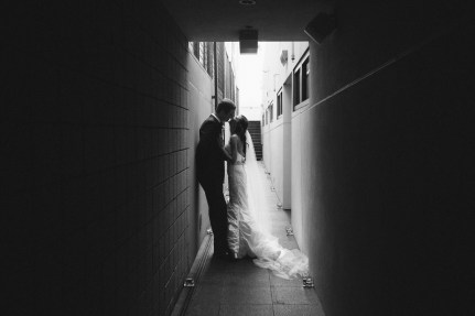 seven_degrees_weddings_nicole_caldwell_photo##03