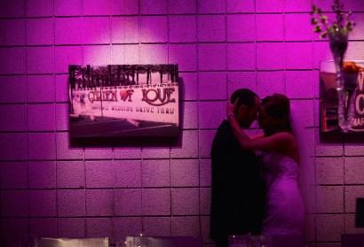 seven_degrees_weddings_nicole_caldwell_photo##04 (1)