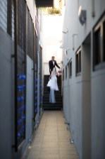 seven_degrees_weddings_nicole_caldwell_photo##04