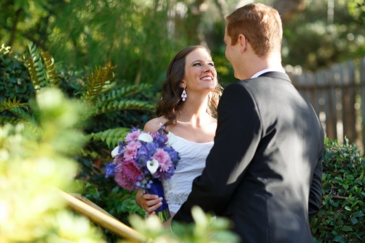 seven_degrees_weddings_nicole_caldwell_photo##06