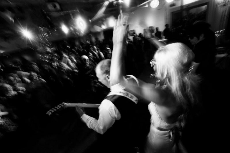 seven_degrees_weddings_nicole_caldwell_photo##24