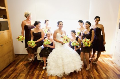 seven_degrees_weddings_nicole_caldwell_photo##34