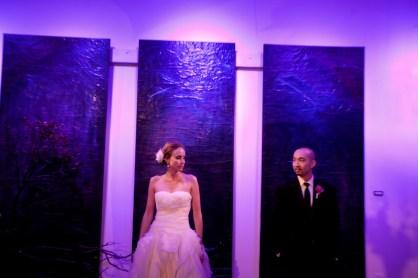 seven_degrees_weddings_nicole_caldwell_photo##35