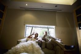 seven_degrees_weddings_nicole_caldwell_photo##41