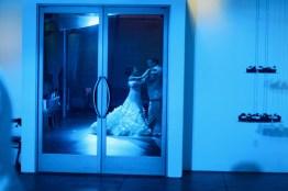 seven_degrees_weddings_nicole_caldwell_photo##46