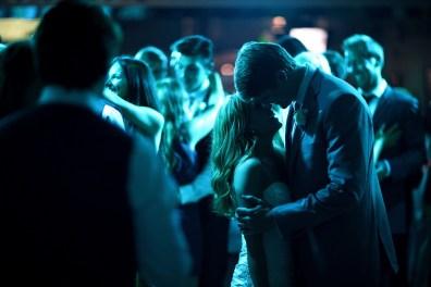 seven_degrees_weddings_nicole_caldwell_photo##48