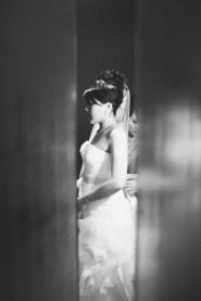 seven_degrees_weddings_nicole_caldwell_photo##52