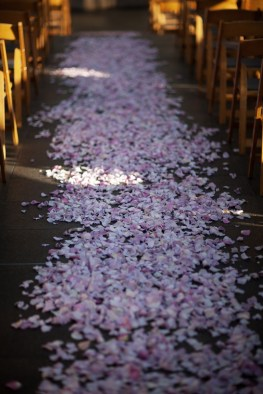 seven_degrees_weddings_nicole_caldwell_photo##62